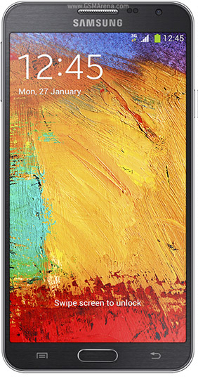 Galaxy Note 3 Neo/ Dous (N750/7502)