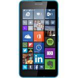 Lumia 640/Lumia 640 dual