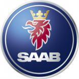 9000 1985-1998