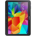 Samsung Galaxy Tab 4 10.1 SM-T530/SM-T535