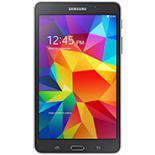 Samsung Galaxy Tab 4 7.0 T230/T231/T235