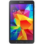 Samsung Galaxy Tab 4 8.0 (T335)