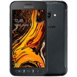Galaxy Xcover 4S G398