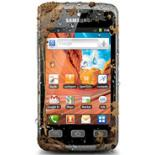 Galaxy Xcover (S5690)