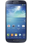 Galaxy S4 (i9505/i9506)