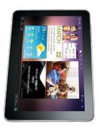 Samsung Galaxy Tab 10.1 (P7500)