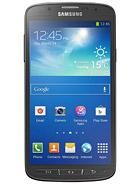 Galaxy S4 Active (i9295)