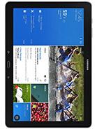 Samsung Galaxy Tab PRO 12.2 SM-T900/SM-T905