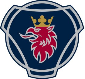 4-series 1995-2003