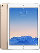 Apple iPad Air 2 A1566, A1567
