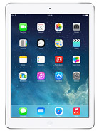 Apple iPad Air (A1474, A1475, A1476)
