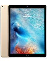 "Apple iPad Pro 12,9"" 2017 (A1671, A1670)"