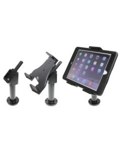 Brodit Piedestal drejebar mount med tablet holder - 215856