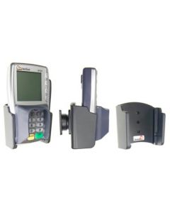 Brodit Passiv holder til VeriFone VX810 - 511310