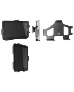 Brodit Passiv Tablet Holder til Samsung Galaxy Tab 2 7.0 - 511381
