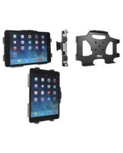 Brodit Passiv Tablet mobilholder til Apple iPad Mini 2 - 511584