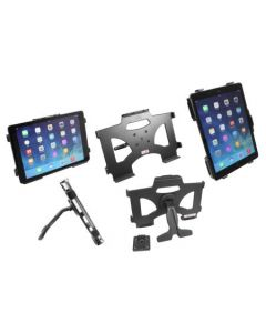 Brodit Apple iPad Air Multistand - Sort