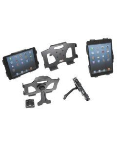 Ipad Mini Brodit stand Sort