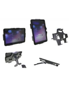 Brodit Multistand holder i sort til Motorola Xoom
