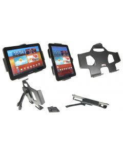 Brodit Multistand holder i sort til Samsung Galaxy Tab 8.9 GT-P7300