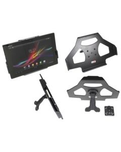 Multistand til Sony Xperia Tablet Z Sort